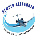 SEMPER LOGO WEBSITE