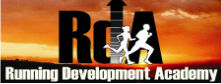 Running Development Academy